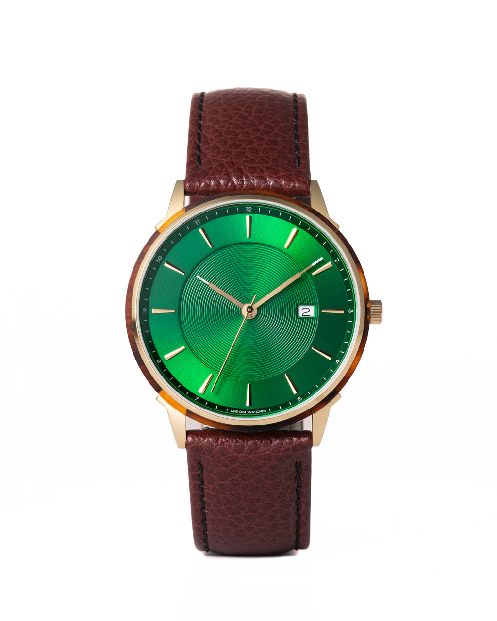 LW109-Gold.Green.BrownLizard