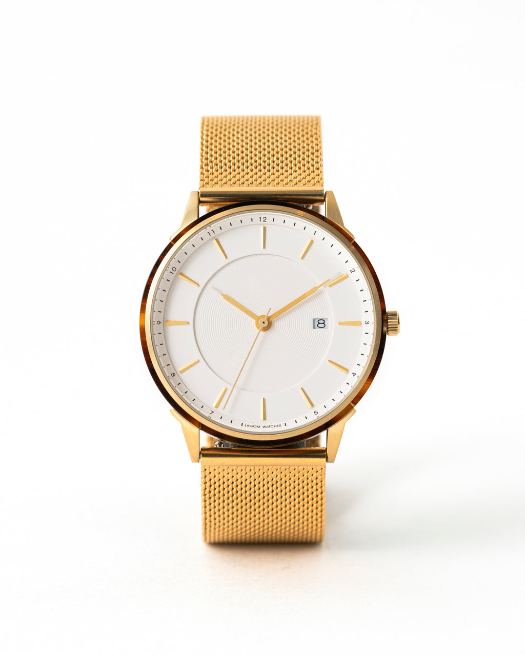 LW048-Gold.Offwhite.GoldMesh