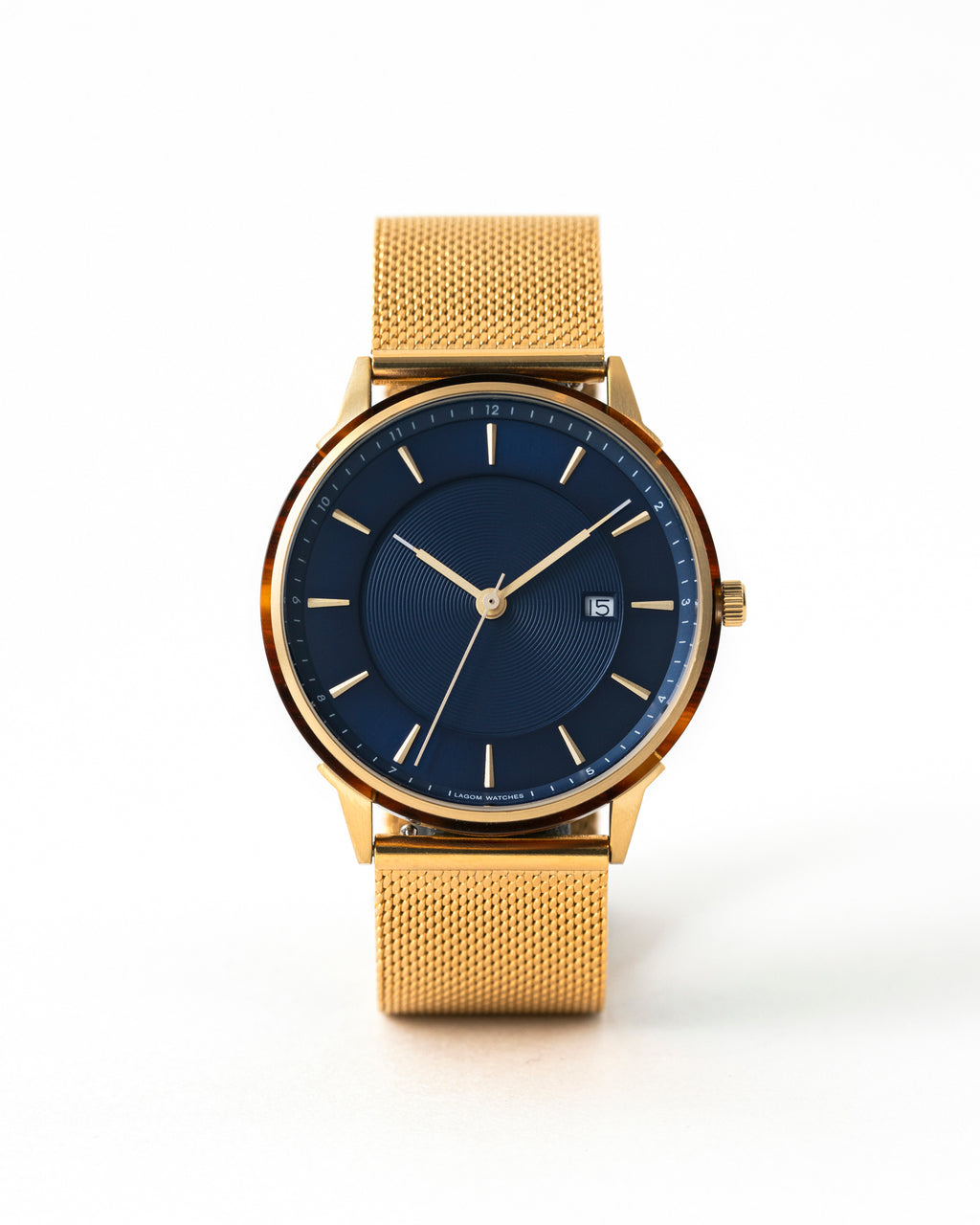 LW051-Gold.DarkBlue.GoldMesh