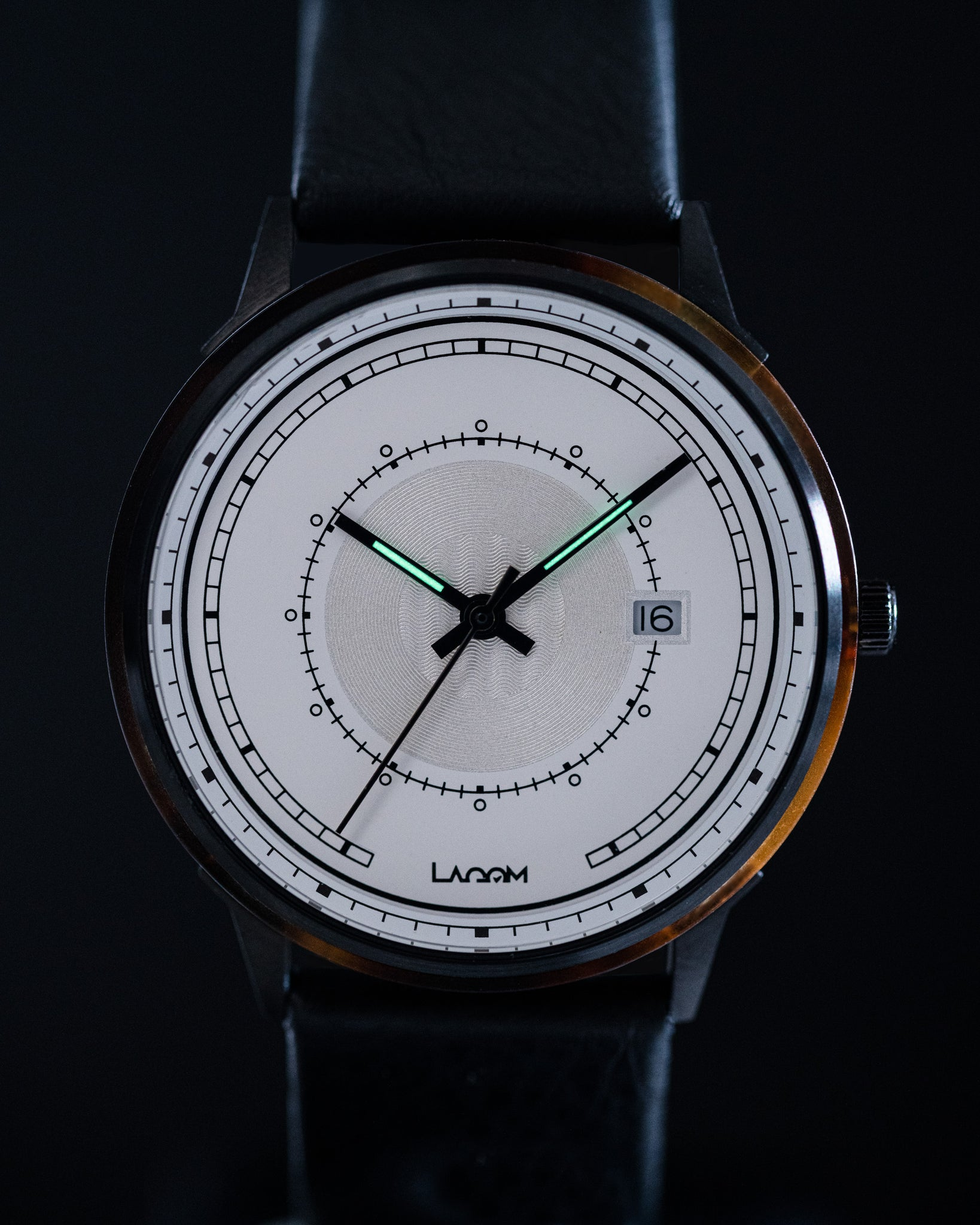 LW032-Black.Silver.Grey