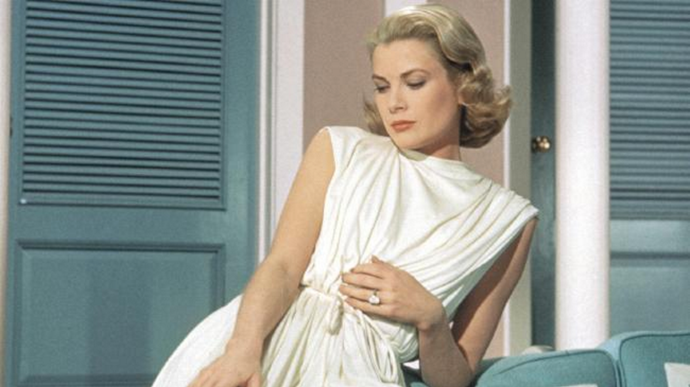 Jewel Princess | The Gems that Made Grace Kelly a Princess