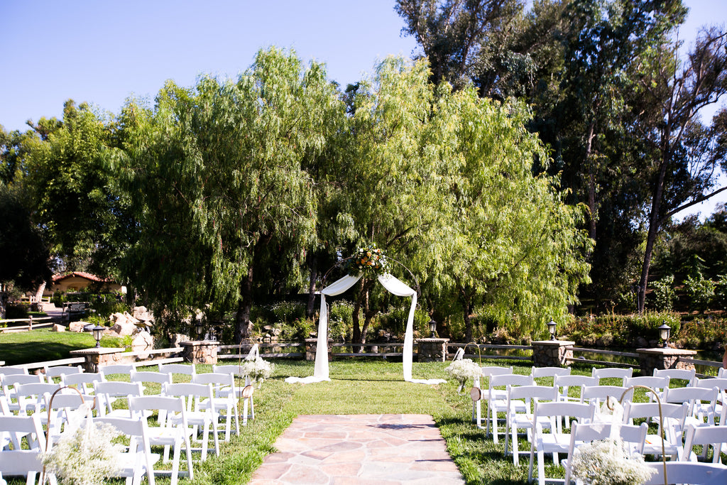 lauren-cate-photography-wedding-venue