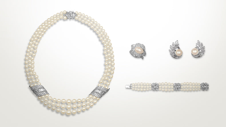 grace-kelly-van-cleef-de-arpel-set
