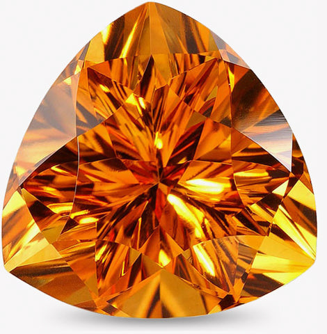 november-birthstone-history-citrine-gia