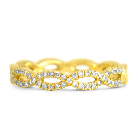 diamond-infinity-ring-gold-wedding-style