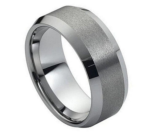 mens-jewelry-beveled-edge-wedding