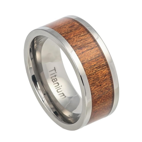 mens-jewelry-wood-material