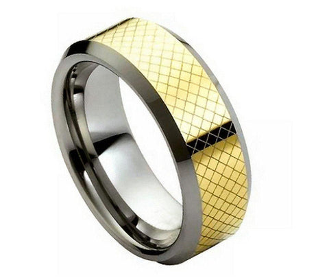 mens-jewelry-two-tone-band