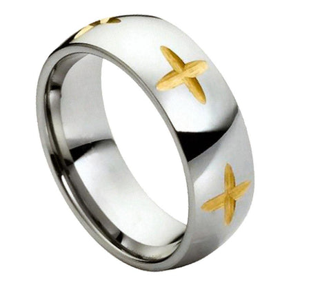 mens-jewelry-gold-etching-band