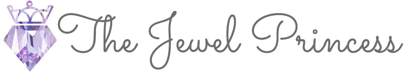 The Jewel Princess Brand Logo