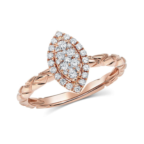 engagement-rings-marquise-cluster