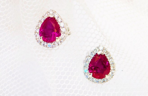 jewel-princess-ruby-diamond-earrings-instagram