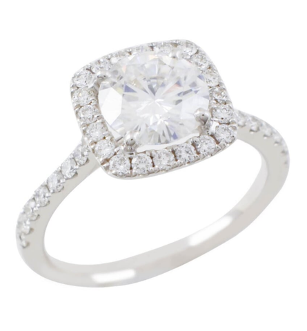 diamond-engagment-ring-jewel-princess