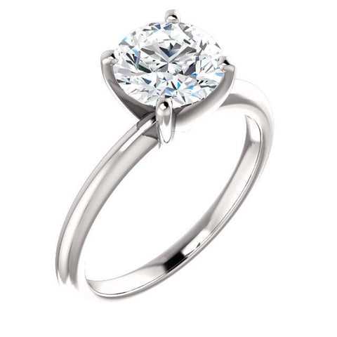 solitaire-diamond-enagagement-rings