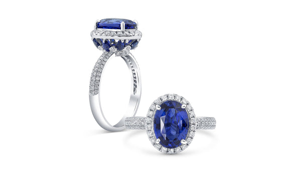 sapphire-diamond-jewel-princess-engagement