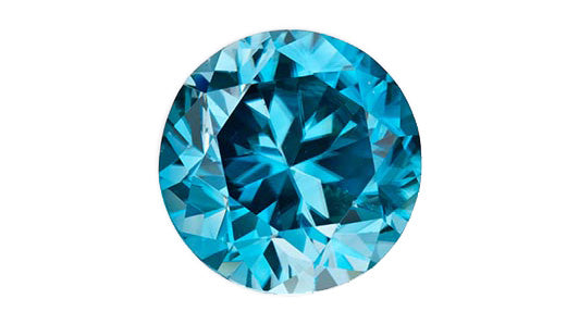 zircon-gia-december-birthstone