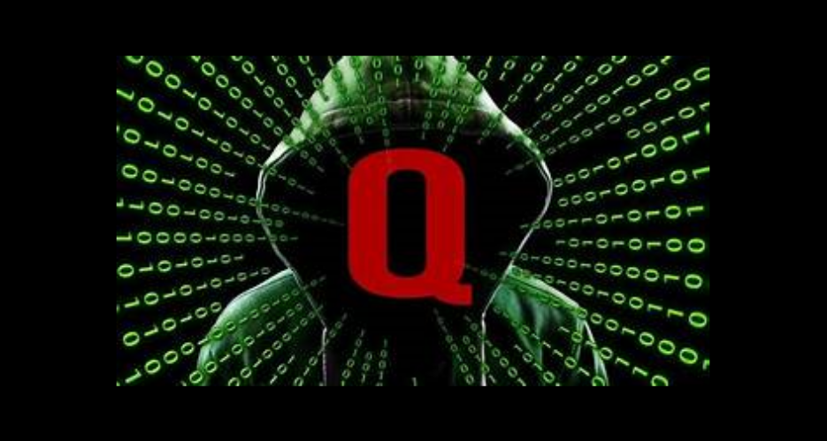 New to Q?