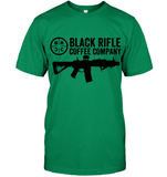 Black Rifle Tee