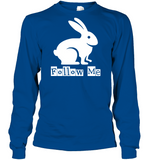 Follow Me Long Sleeve