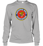 Gun Club Long Sleeve