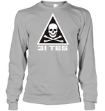 31 TES Long Sleeve