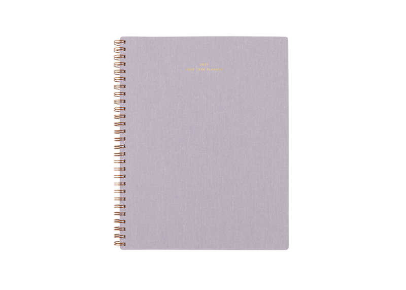 APPOINTED 2021 YEAR TASK PLANNER DIARY (RRP: £32)