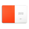GSD FIT NOTEBOOK (RRP: £6.00)