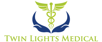 Twin Lights Medical