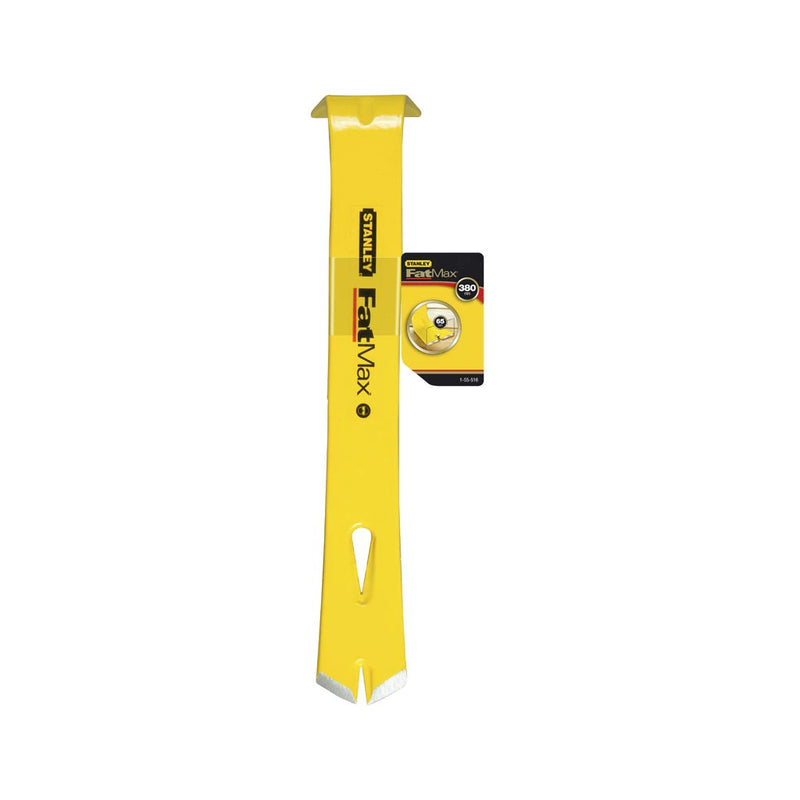 FATMAX® WONDER BAR