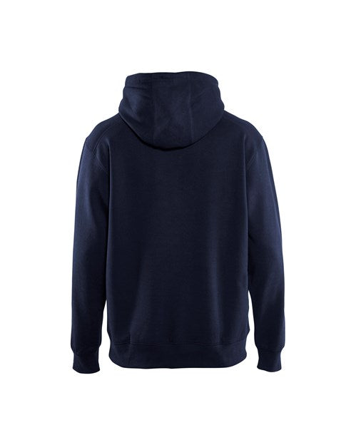 Hooded Sweatshirt