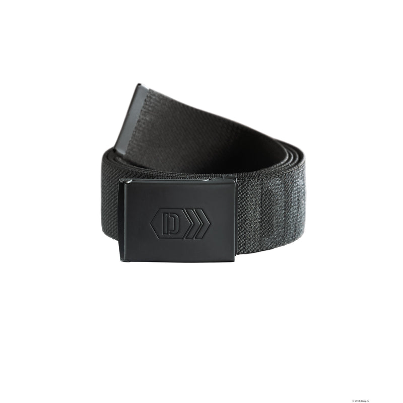 Xantus Stretch Riem