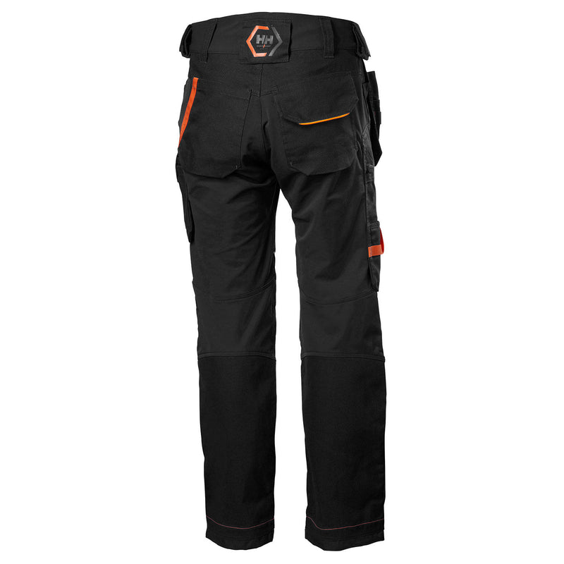 77441 Chelsea Evolution Cons Werkbroek
