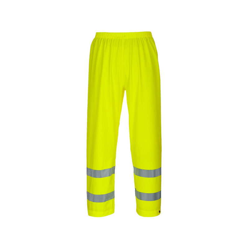 S493 - Sealtex Ultra Reflecterende broek