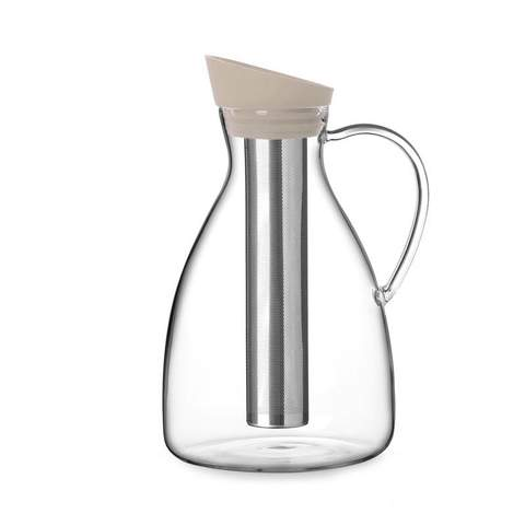 INFUSION Iced Tea Carafe 2l