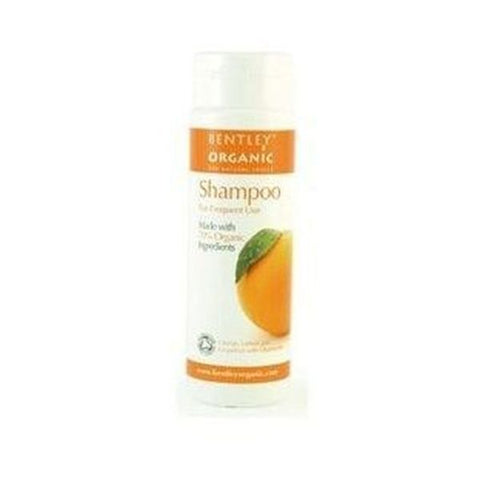 Shampoo Frequent Use 250ml
