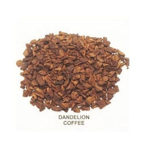 Cotswold Dandelion Coffee (Roasted Root) 100g
