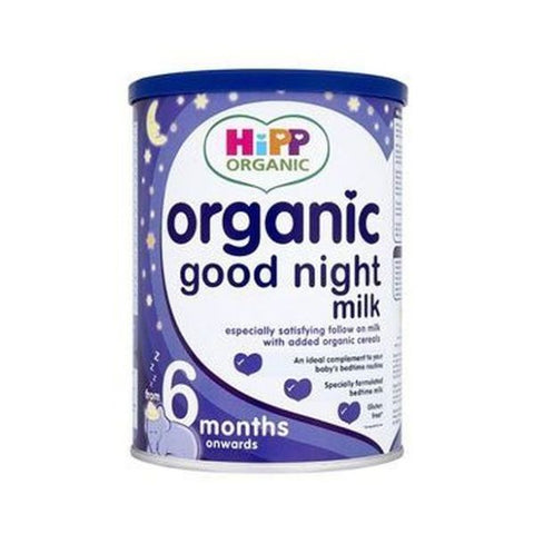Goodnight Milk Drink 350 g