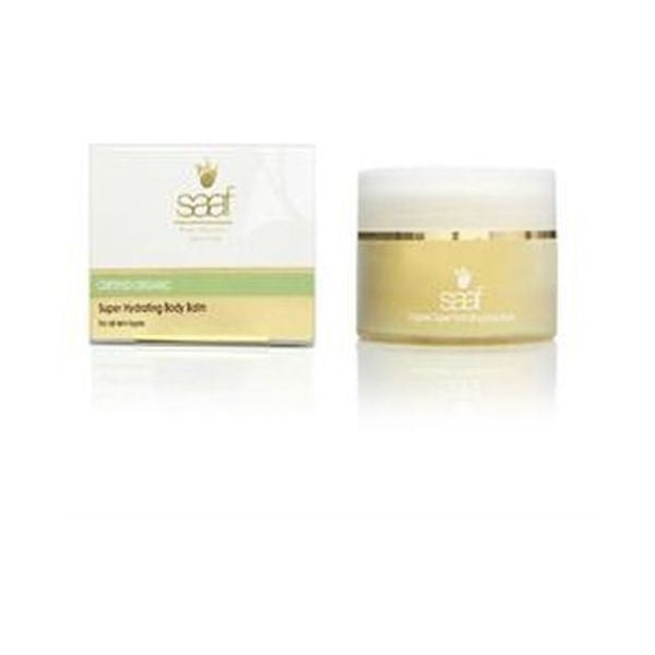 Super Hydrating Body Balm 150g