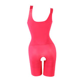 SALE Red Hot Extra Firm Thigh and Waist Slimming Shapewear