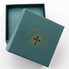 1928 Symbols of faith gift box