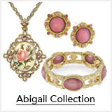 abigail collection