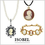 Downton Abbey Classic - Isobel