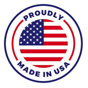 This Fashion Jewelry Is Proudly Made In USA