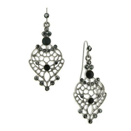 fe24576b30c515 2028 Fashion Jewelry | Modern and Vintage Style Jewelry