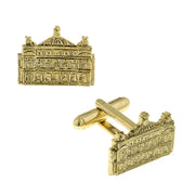 Manor House Cufflinks