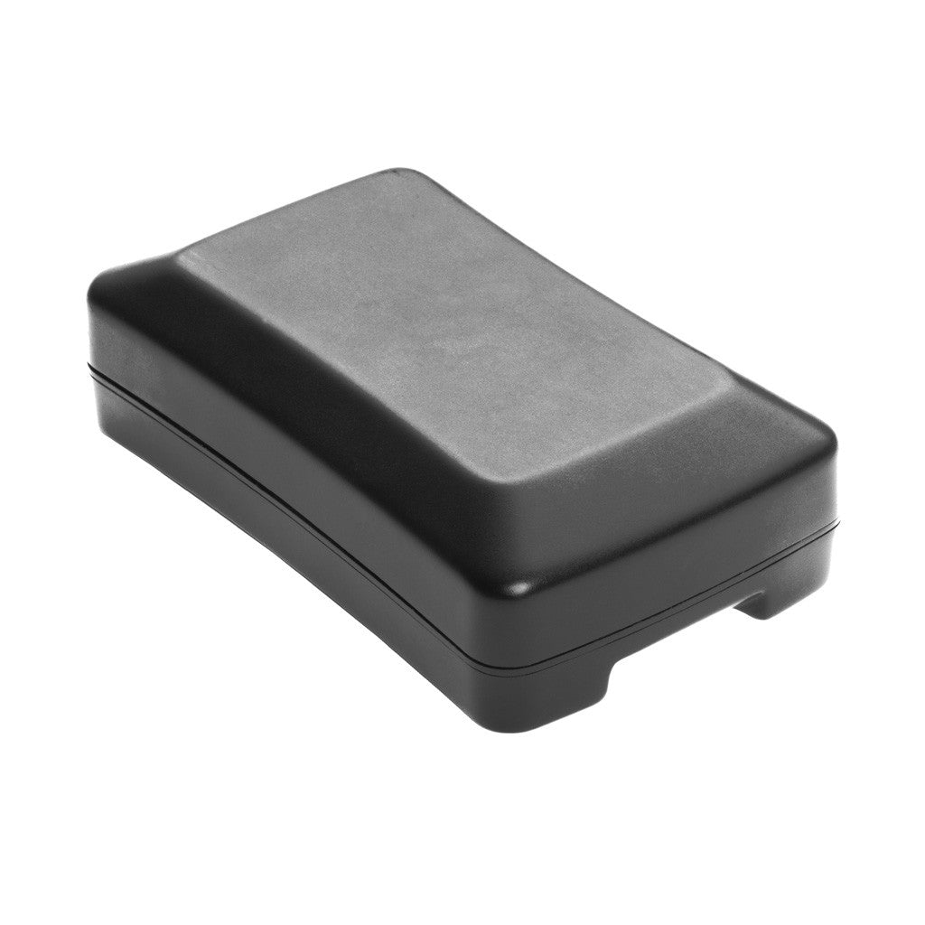 Asset GPS Tracking Device - Includes 1 Year of Service