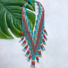 Native One Necklace