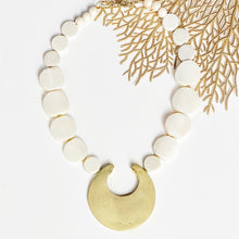 Sarina Necklace