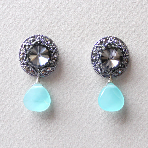 Audry Earring