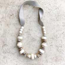 McKenna Necklace